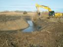 Coordinación de seguridad y salud Confederacion Hidrográfica del Tajo Toledo