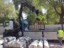 Coordinación de seguridad y salud Ayuntamiento de Madrid
