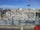 Atisae-Trauxia Coordinacion de seguridad y salud ITV Alcalá de Henares